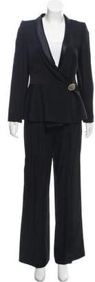 Valentino Pant Suit