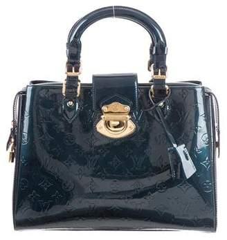 Louis Vuitton Vernis Melrose Avenue Bag