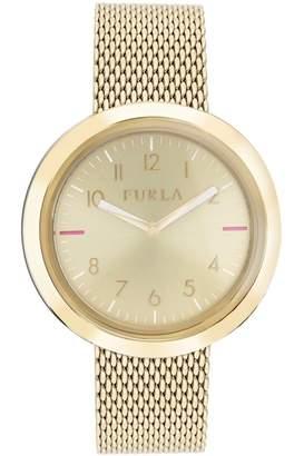 Furla Ladies Watch R4253103502
