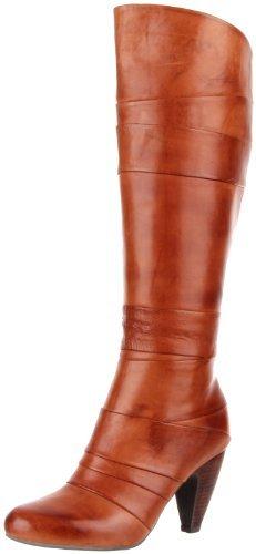 Miz Mooz Women's Feist Boot