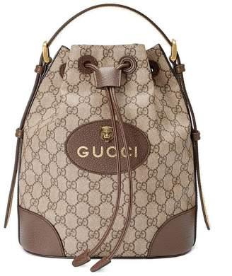 88d1c74ea90d Supreme Backpack - ShopStyle