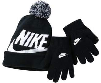 Nike Futura Two-Piece