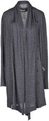 Marani Jeans Cardigans
