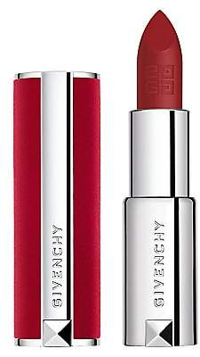 Givenchy Women's Le Rouge Deep Velvet Lipstick - Pink