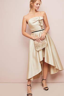 Shoshanna Potala Ball Gown