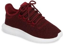 Boy's Adidas Tubular Shadow Knit Sneaker $80 thestylecure.com