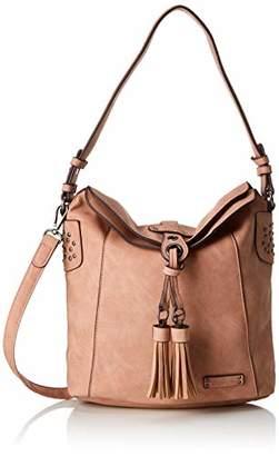 a23af9c569 Rose Shoulder Bag - ShopStyle UK