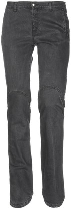 CNC Costume National Denim pants - Item 42722140HC