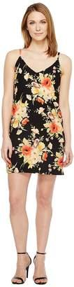 Sanctuary Mini Slip Dress Women's Dress