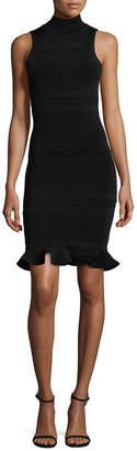 Arc Lena Sheath Dress