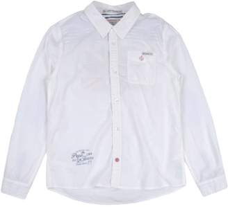 Pepe Jeans Shirts - Item 38709745