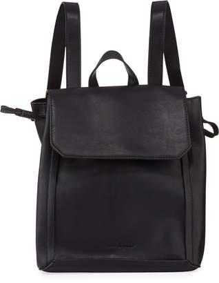 Urban Originals Modernism Vegan Leather Backpack Bag