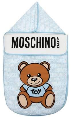 Moschino OFFICIAL STORE Sleep sack