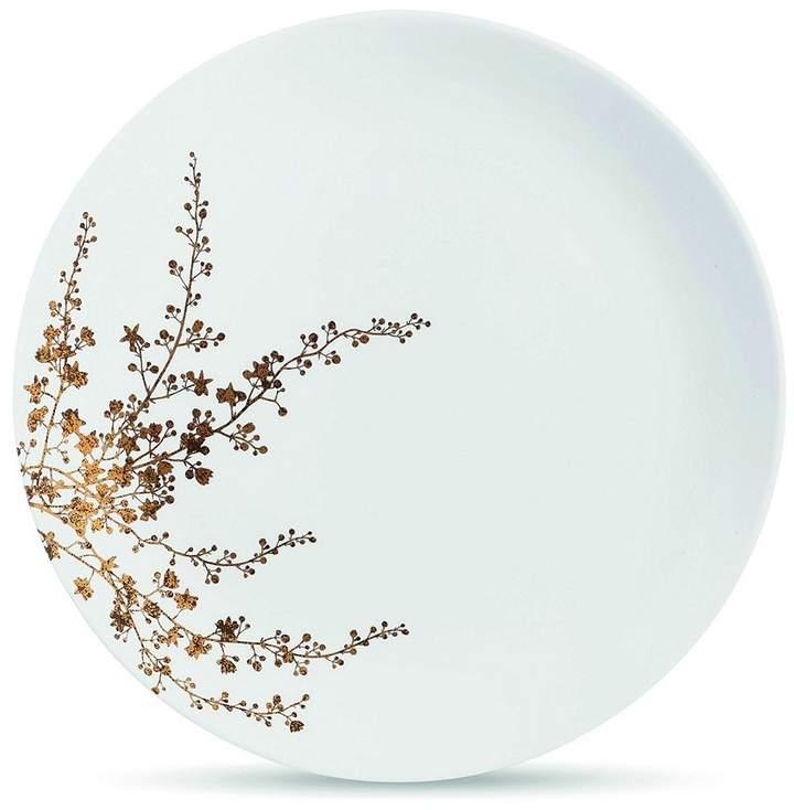 Wedgwood Vera Jardin Dinner Plate
