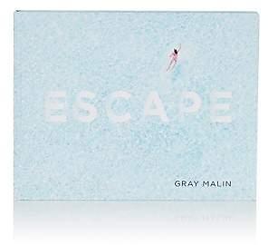 Abrams Books Escape