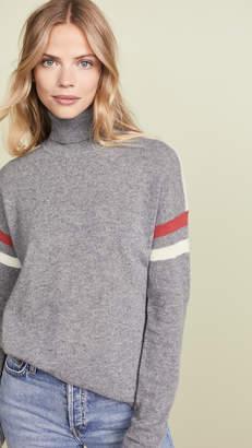 Velvet Bonnie Cashmere Sweater