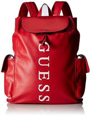 GUESS 22 XL Backpack