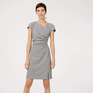 Club Monaco Xannalise Dress