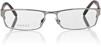 Gucci MEN'S GG2231 EYEGLASSES