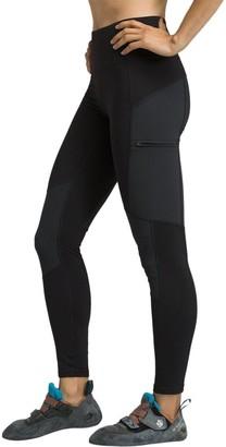 Prana Rockland Matchstick Legging - Women's