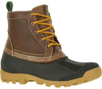 Kamik Yukon 5 Boot - Men's