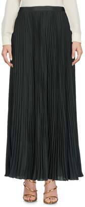 French Connection Long skirts