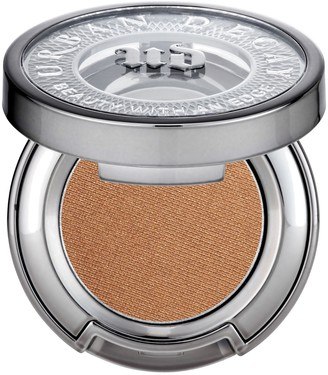 Urban Decay Eye Shadow Compact, 0.05 oz
