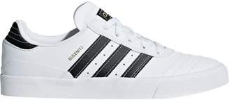 adidas Busenitz Vulc Adv Shoe - Men's