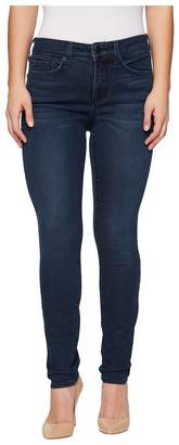 Morgan NYDJ Petite Petite Alina Legging Jeans in Smart Embrace Denim in Women's Jeans