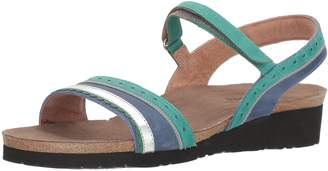 Naot Footwear Women's Beverly Sandal