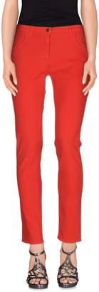 Etro Denim pants - Item 42477977PV