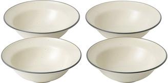 Royal Doulton Gordon Ramsay Union Street Bowls