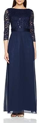 Swing Women's Dress Fernanda,8 (Manufacturer size: 34)