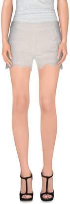 CRISTINA GAVIOLI COLLECTION Shorts