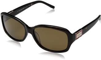 Kate Spade new york Women's Annika Sunglasses