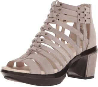 Jambu Women's Sugar Too Wedge Sandal