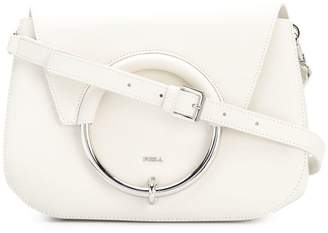 Furla Margherita shoulder bag