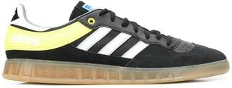 adidas striped pattern sneakers