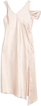 Topshop 3/4 length dresses - Item 34942026KS