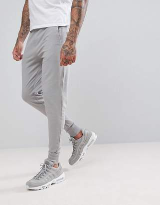 Dare 2b Joggers In Gray