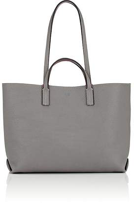Moynat Paris Women's Quattro MM Reversible Leather Tote Bag