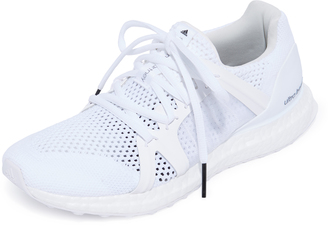 adidas by Stella McCartney Ultra Boost Sneakers $230 thestylecure.com