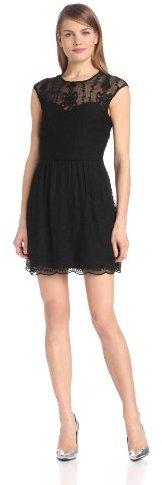 Dolce Vita Women's Kloey Dress