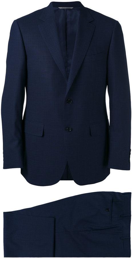 CanaliCanali evening suit