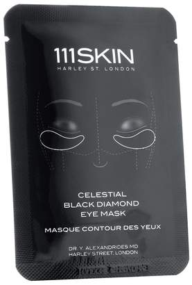 Black Diamond 111SKIN Celestial Eye Mask