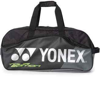 9c33ab6473404 Yonex (ヨネックス) - ヨネックス YONEX バドミントン ラケットバッグ トーナメントバック テニス2本用