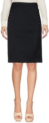 The Kooples Knee length skirts