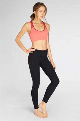 Threads 4 Thought Firefly Yoga Pant Leggings