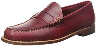 G.H. Bass & Co. Men's Larson Loafer