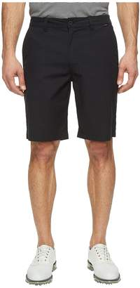 Travis Mathew TravisMathew Huntington Shorts Men's Shorts